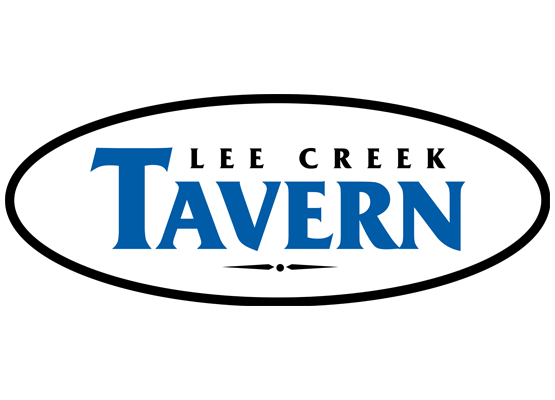 Lee Creek Logo PNG