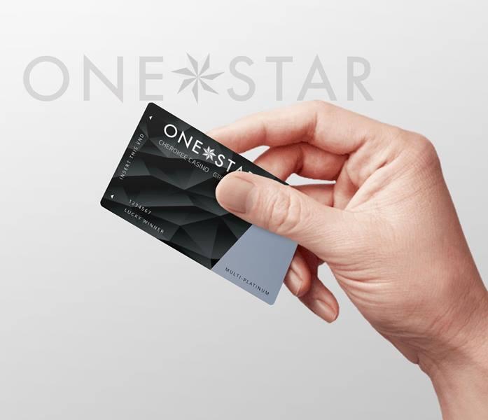 Casino online bonus ohne einzahlung